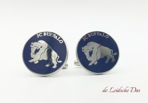 Custom cufflinks custom neckties