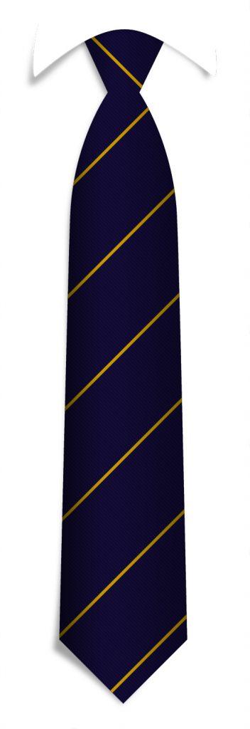 Custom Necktie pattern Design your ties