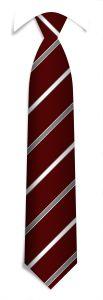 Neckties pattern Design your own ties