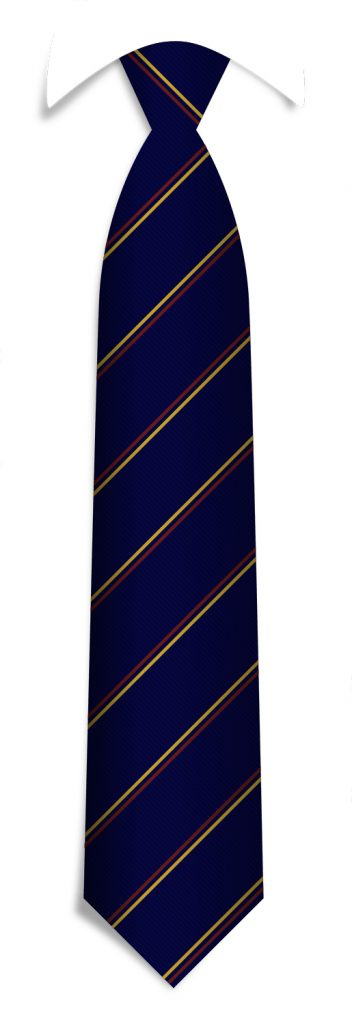 Design your own ties Custom neckties Pattern