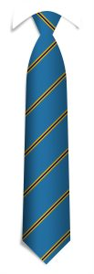 Neckties Pattern Design your Own Company Neckties