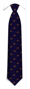 Design your own ties with logo, Custom ties