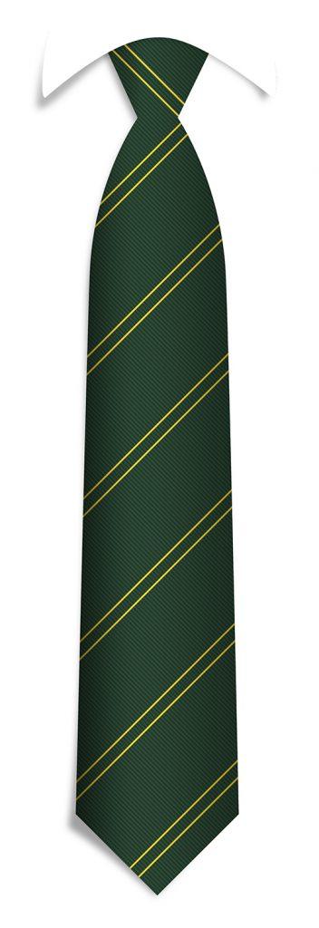 Design your ties