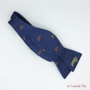 Bow Ties Custom Made