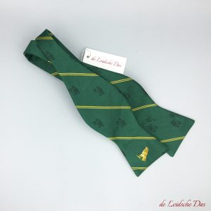 Tailor Made Bow Tie