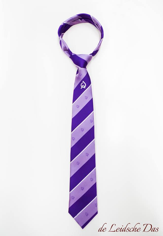 Neckties Handmade - Custom Neckties with Logo