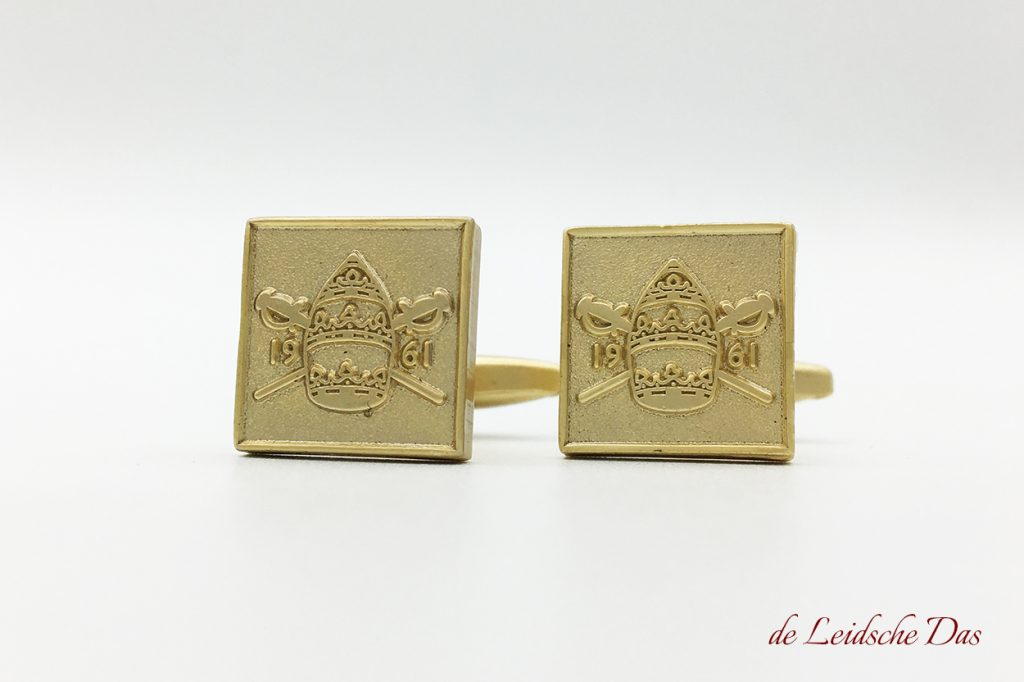 Free cufflinks design service for your custom made cufflinks in your personalized cufflinks design