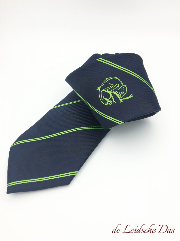 Custom made Tie designs, Custom logo neckties made in your own personalized tie design