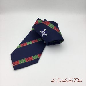 Custom Made Neckties Custom Logo Ties