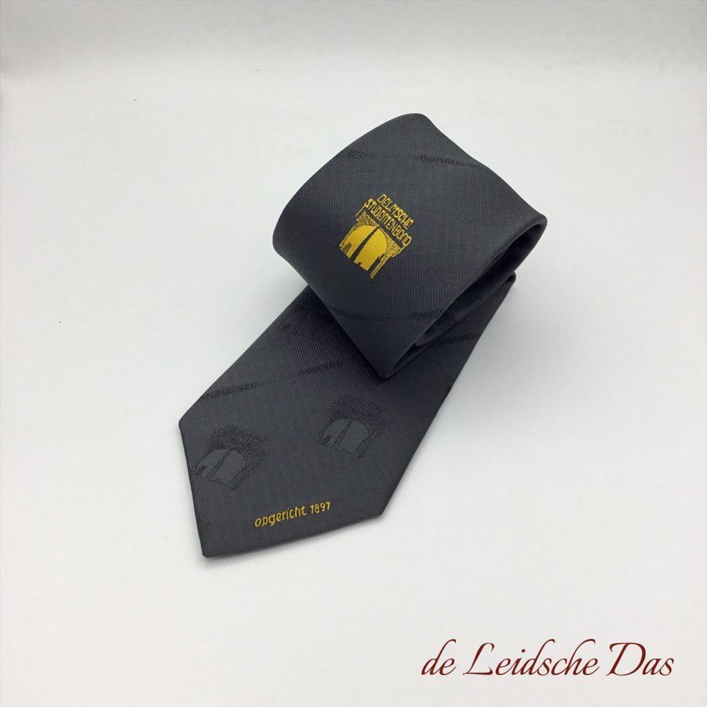 Custom Made Ties for School, ties in custom designs for schools