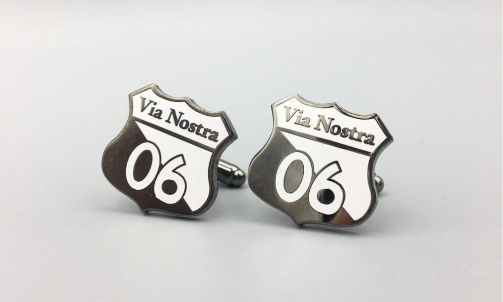 Cufflinks pricing for personalized cufflinks, custom made cufflinks in your custom design