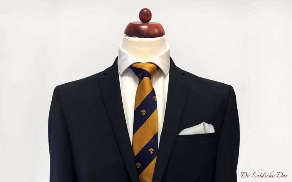 Tie prices for your custom neckties with logo, personalized neckties for companies and clubs