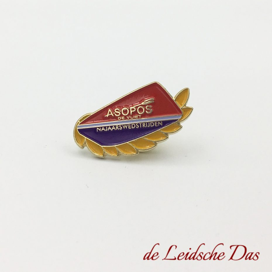 Lapel pins in your custom made lapel pin design