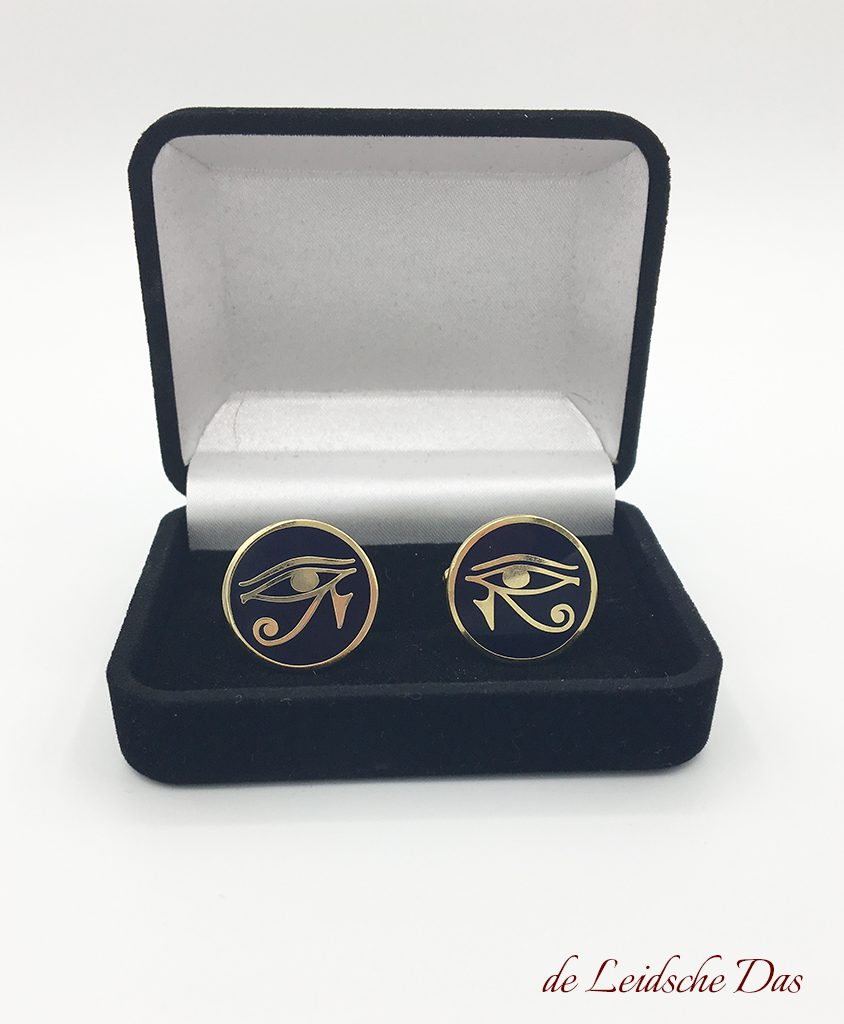 Custom made cufflinks with your logo, Personalized cufflinks sets