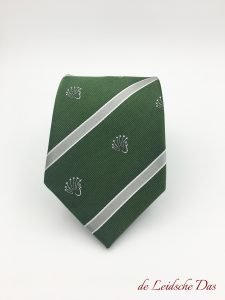 Tailor made ties for schools, custom neckwear for schools